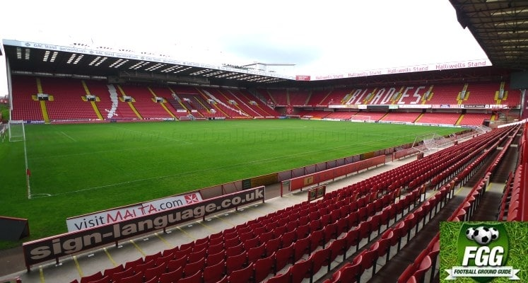 bramall-lane-sheffield-united-fc-jessica-ennis-and-south-stands-1418468012