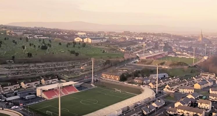 brandywell-derry-city-aerial-view-1521020495
