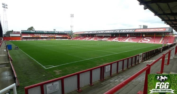 brentford-griffin-park-bill-axeby-and-braemar-road-stands-1514721579