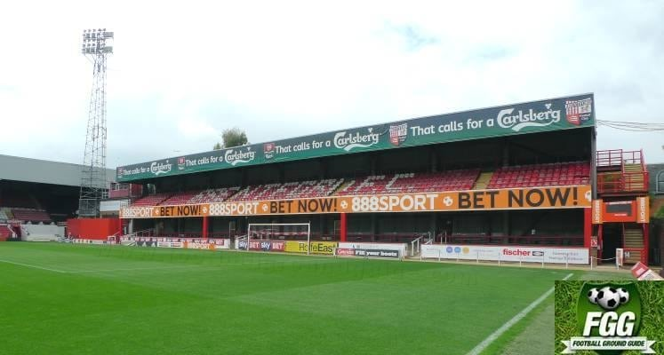 brentford-griffin-park-brook-road-stand-1514721715