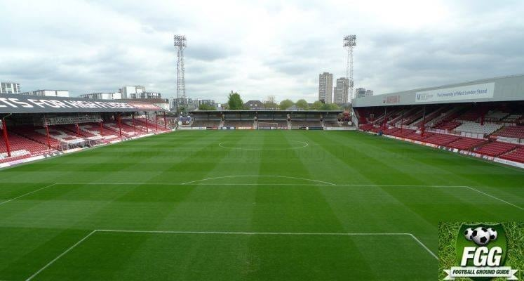brentford-griffin-park-looking-towards-the-ealing-road-end-1514721491