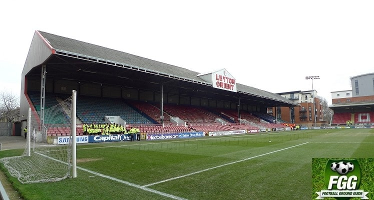 brisbane-road-leyton-orient-fc-east-stand-1418039486