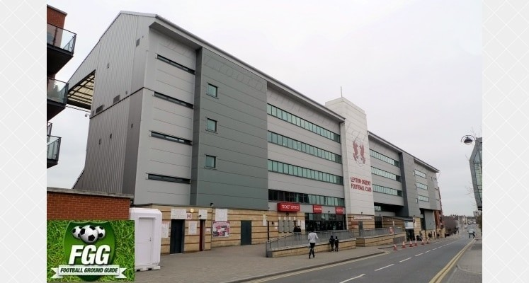 brisbane-road-leyton-orient-fc-external-view-1420047159