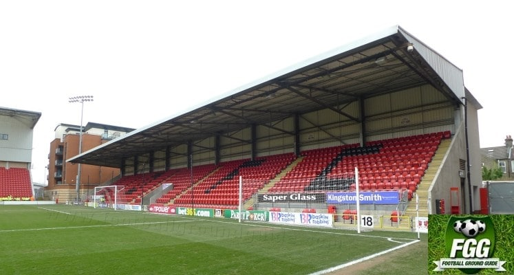 brisbane-road-leyton-orient-fc-north-stand-1418039486