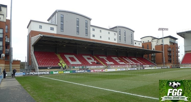brisbane-road-leyton-orient-fc-south-stand-1418039486
