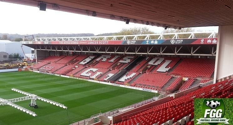 bristol-city-fc-ashton-gate-atyeo-stand-1446734187