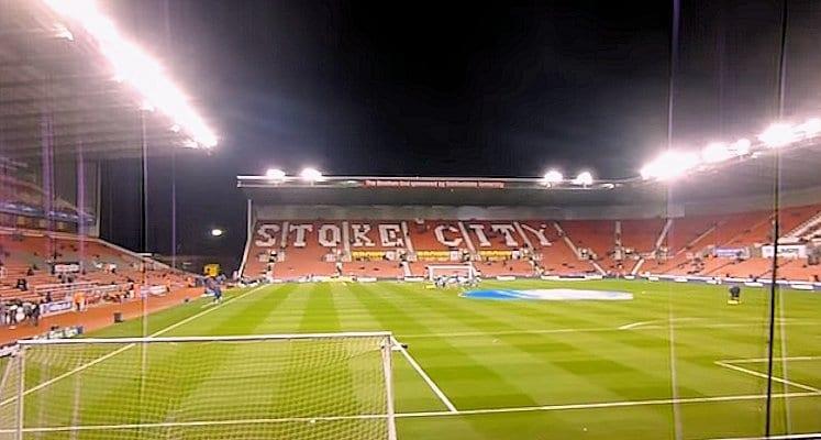 britannia-stadium-stoke-city-fc-1424525510