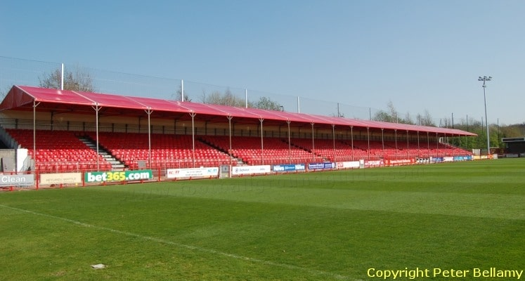 broadfield-stadium-crawley-town-fc-east-stand-1418662858