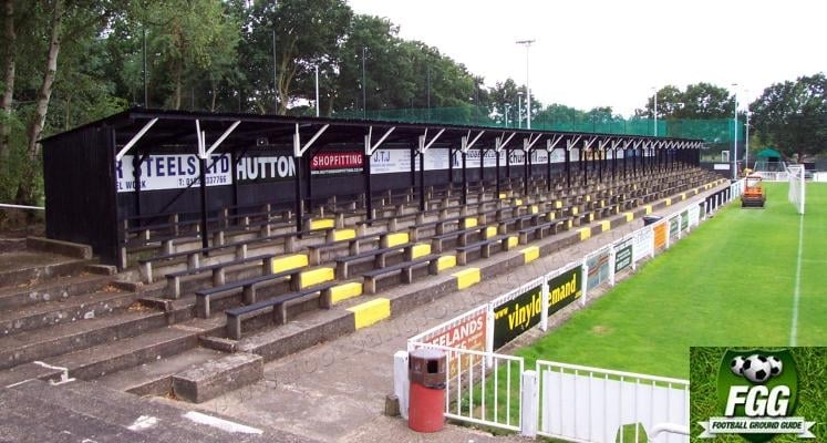 bromley-fc-hayes-lane-norman-park-end-1422551277