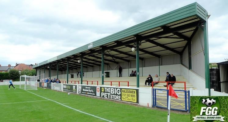bromsgrove-sporting-fc-victoria-ground-north-terrace-1475148969