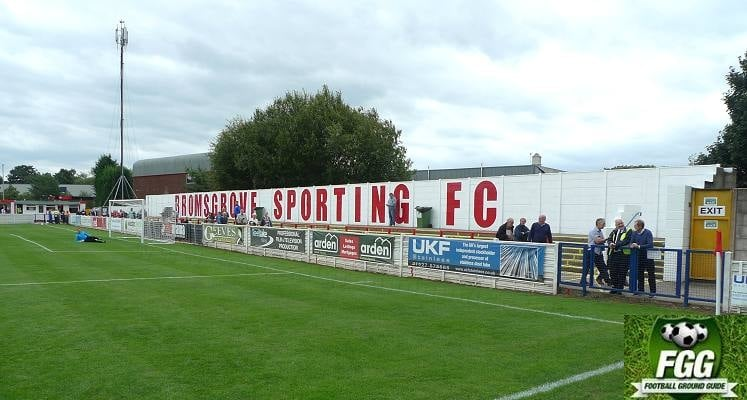 bromsgrove-sporting-fc-victoria-ground-south-end-1475148969