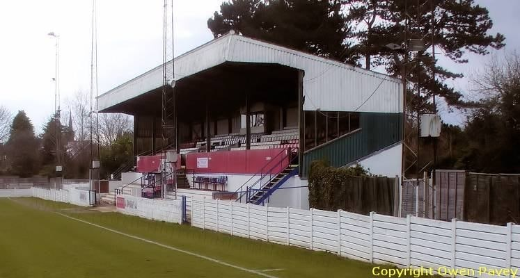 bromsgrove-sporting-victoria-road-ground-1470050575