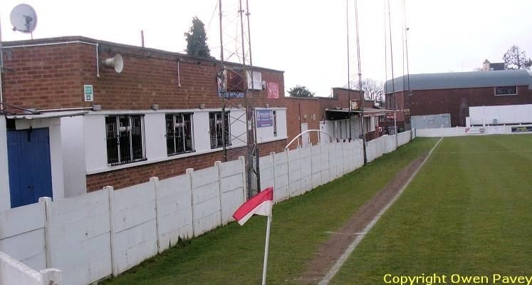 bromsgrove-sporting-victoria-road-ground-social-club-side-1470050575