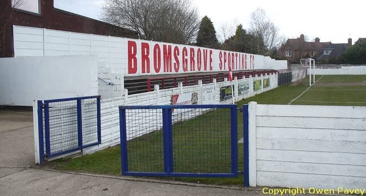 bromsgrove-sporting-victoria-road-ground-south-terrace-1470050574