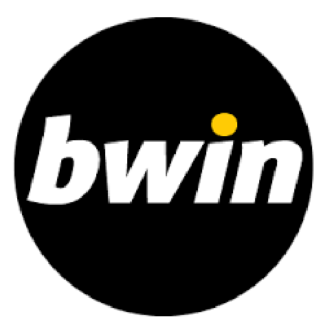 Bwin Mobile App: How to Get the Android Version