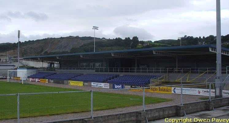 canal-end-the-showgrounds-newry-city-1533980357