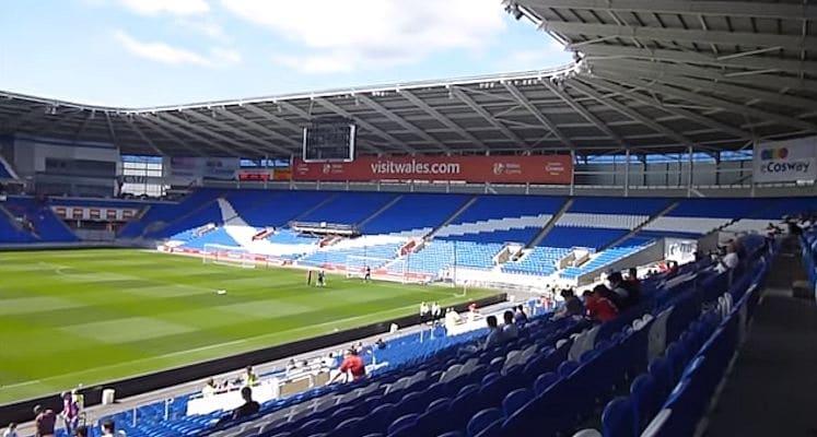 cardiff-city-fc-stadium-1424693000