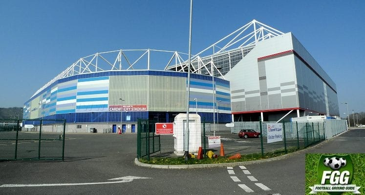 cardiff-city-fc-stadium-away-fans-entrance-1430314372