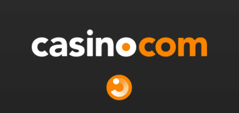 Casino.com Promo Code 2020: Enter SPINMAX for £100 and up to 200 spins