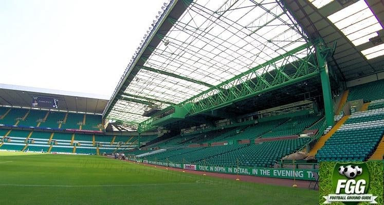 celtic-park-main-stand-1428185445