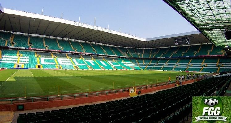celtic-park-north-and-lisbon-lions-stand-1428185446