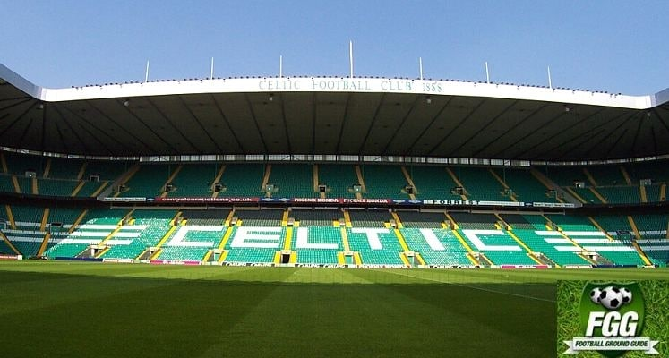 celtic-park-north-stand-1428185446