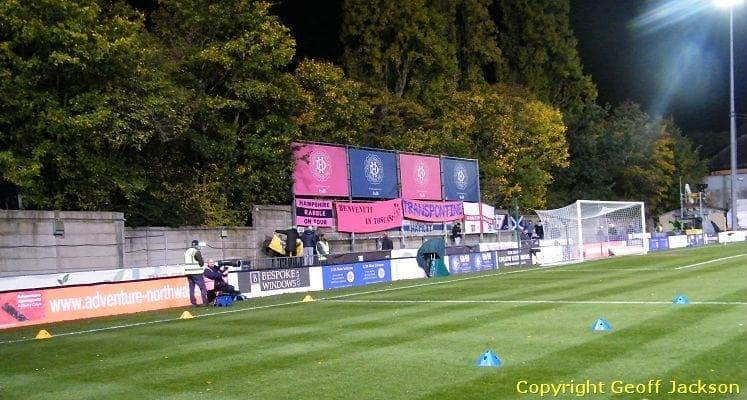 champion-hill-dulwich-hamlet-west-terrace-1577787941