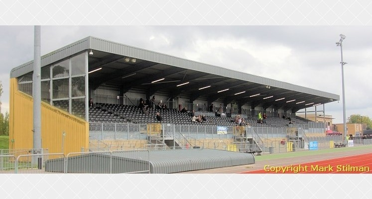 chelmsford-city-fc-melbourne-stadium-main-stand-1422557486