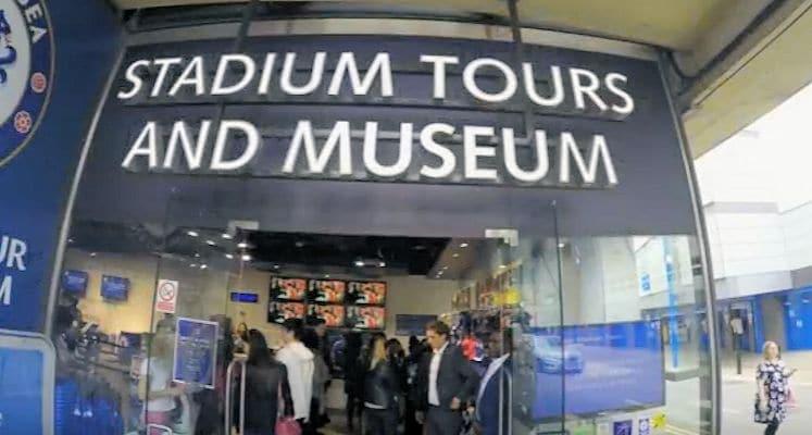 chelsea-stadium-tours-and-museum-1470661543