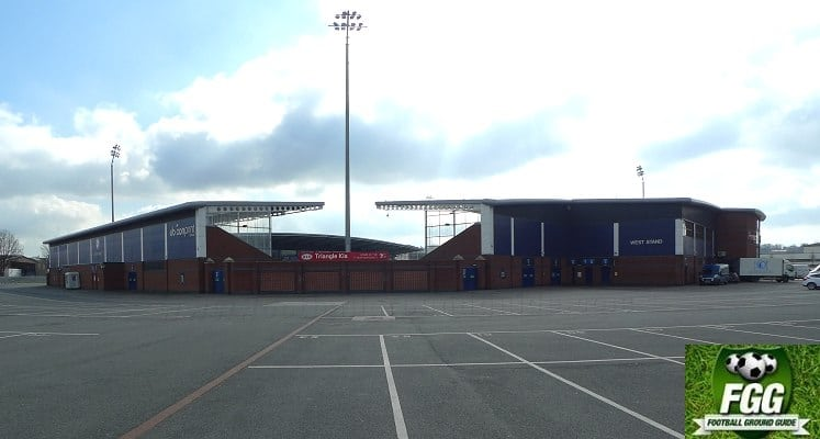 chesterfield-fc-proact-stadium-away-stand-external-view-1437767362