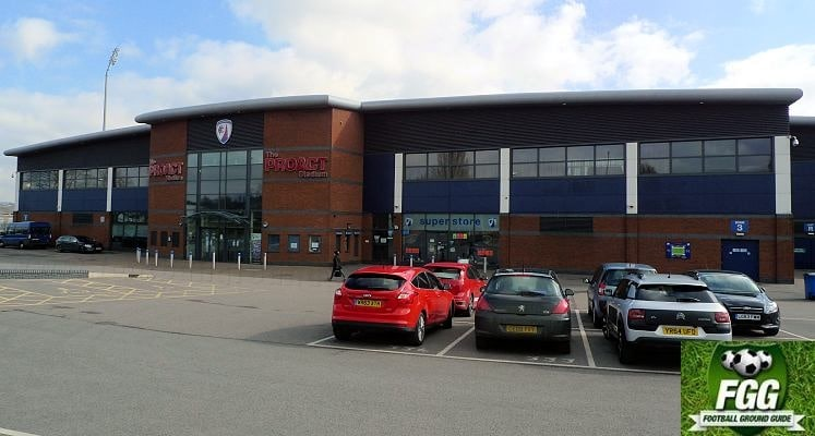 chesterfield-fc-proact-stadium-main-stand-external-view-1437767362