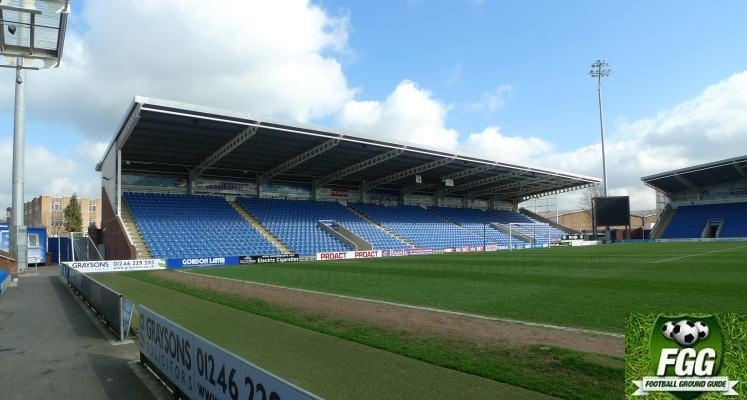 chesterfield-fc-stadium-away-stand-1437767362