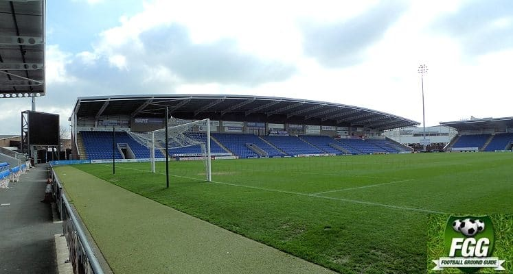 chesterfield-fc-stadium-east-stand-1437767362