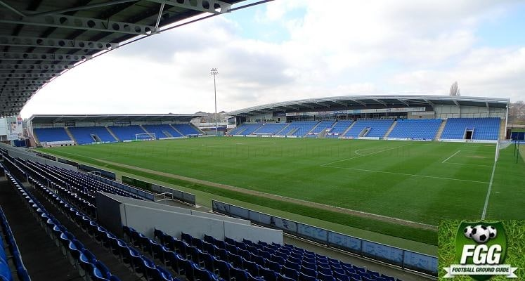 chesterfield-fc-stadium-main-and-south-stands-1437767362