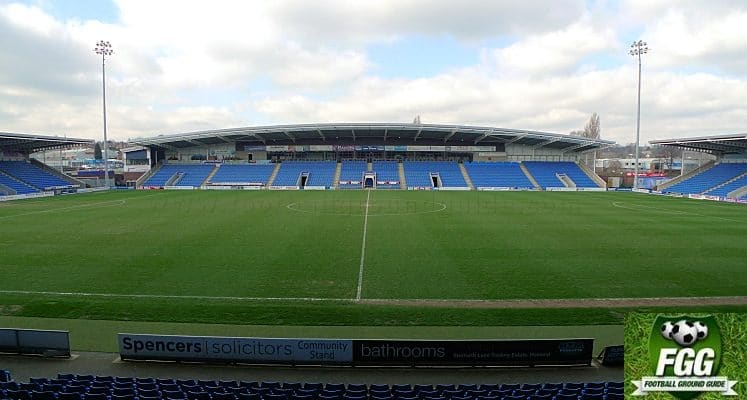 chesterfield-fc-stadium-main-stand-1437767363