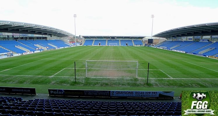 chesterfield-fc-stadium-north-stand-1437767363