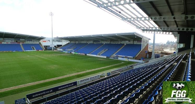 chesterfield-fc-stadium-south-stand-1437767363