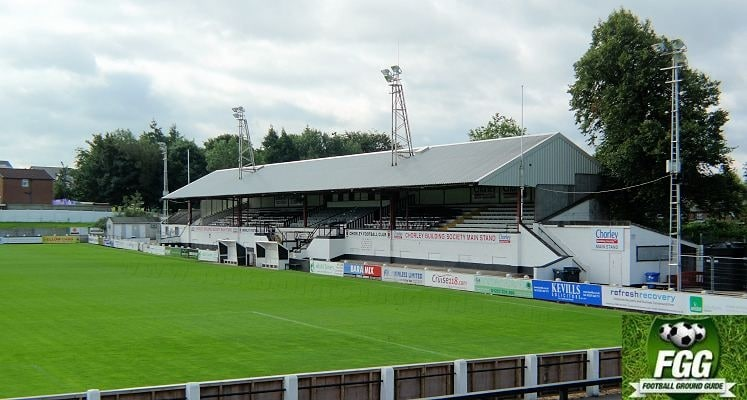 chorley-fc-victory-park-main-stand-1441129396
