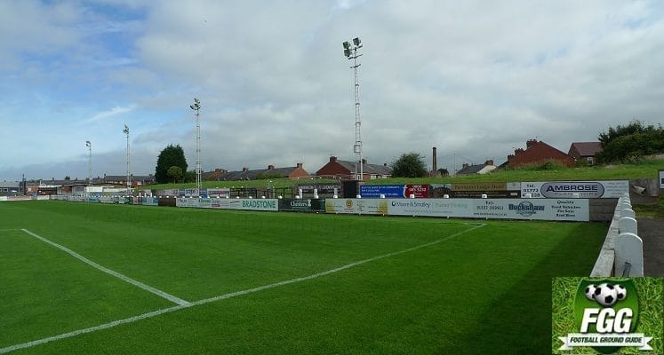 chorley-fc-victory-park-open-side-1441129396