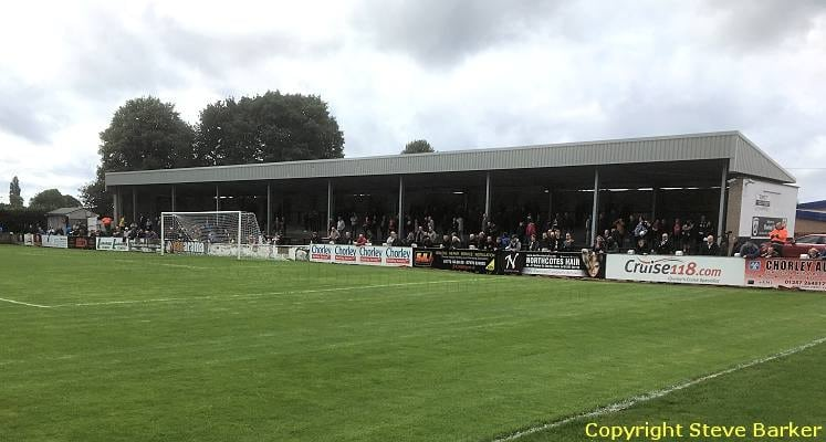 chorley-victory-park-duke-street-terrace-with-new-roof-1471723621