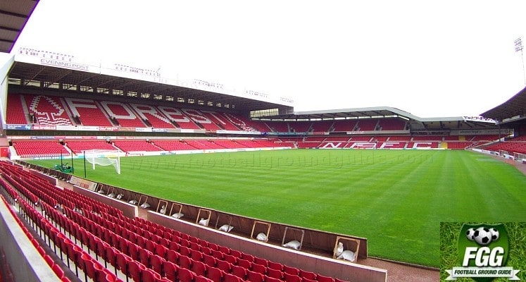 city-ground-nottingham-forest-1417082198