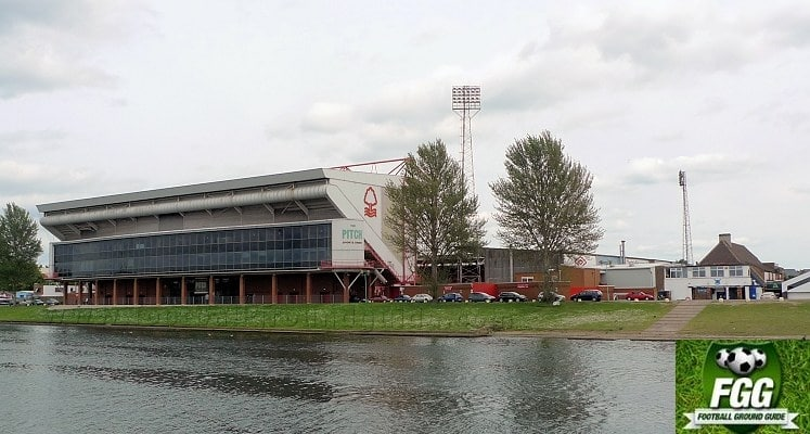 city-ground-nottingham-forest-fc-external-view-1417082199