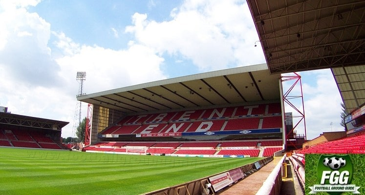 city-ground-nottingham-forest-fc-trent-end-1417082199