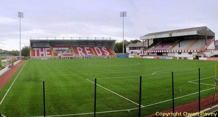 cliftonville-fc-solitude-football-ground-1464979868
