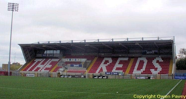 cliftonville-solitude-ground-home-end-1464979867