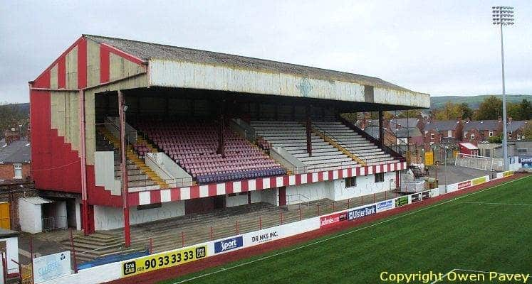 cliftonville-solitude-ground-main-stand-1464979867