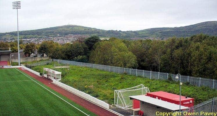 cliftonville-solitude-ground-unused-side-1464979867