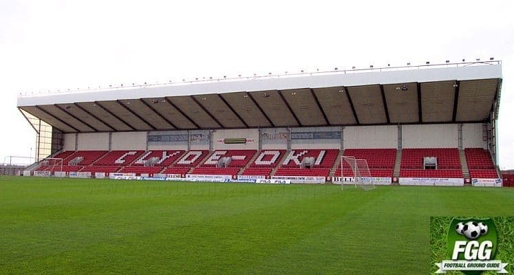 clyde-fc-broadwood-stadium-west-stand-1436186609