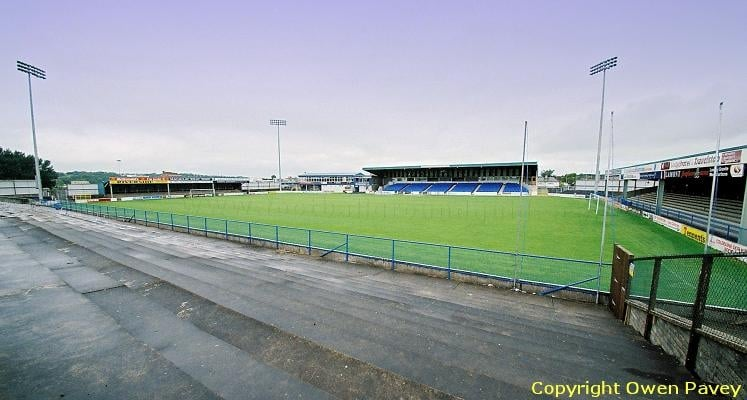 coleraine-football-club-the-showgrounds-1464974992