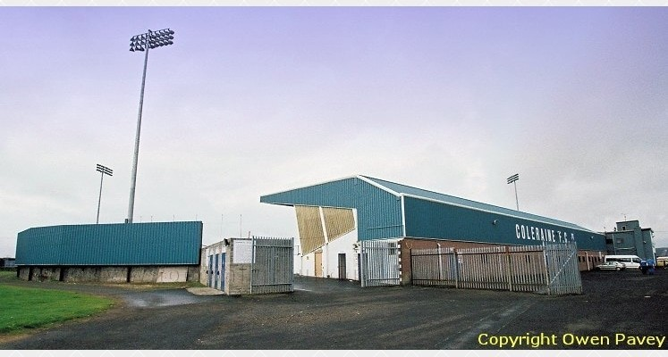 coleraine-the-showgrounds-1464974992